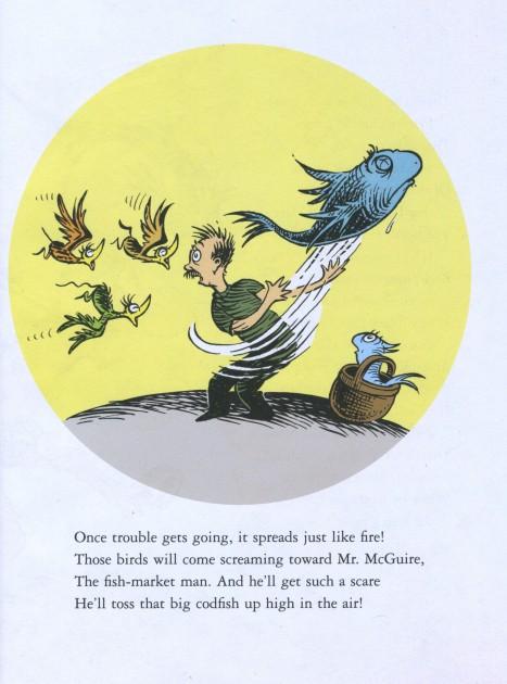 CA_Seuss-1-467x630